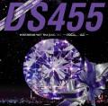 BAYBLUES RECORDZ Presents WINTERTIME WIT'THA D.S.C.002