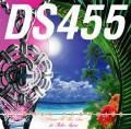 SUMMER PARADISE ~Risin' To Tha Sun~ feat.青山テルマ