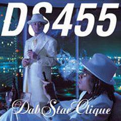 DabStar Clique