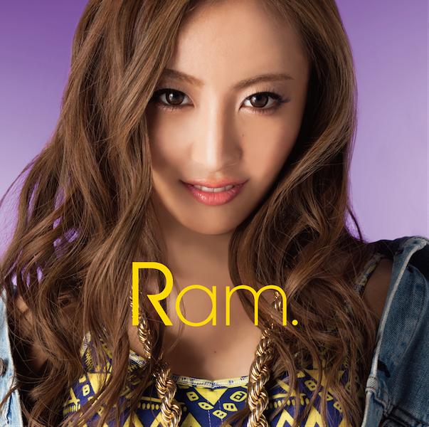 Ram_JKT